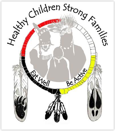 Health Children, Strong Families